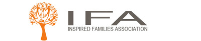 Inspired Families Association